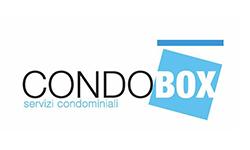 condobox