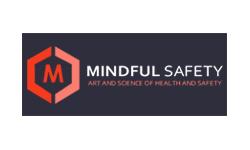 logo_mindful